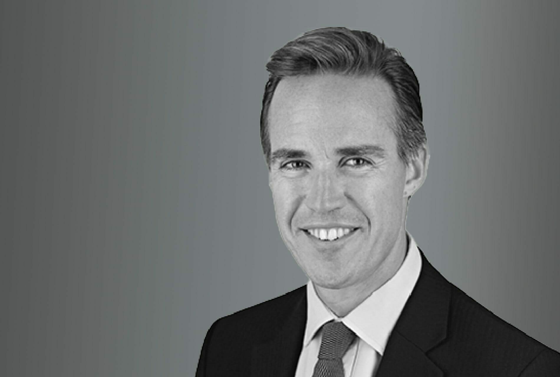 Charles Lesser