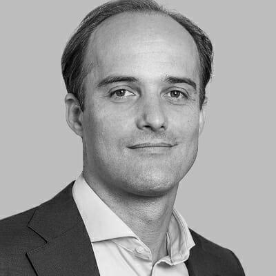 Erik Klaassen