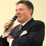 Apricum Senior Advisor Ulf Leonhard