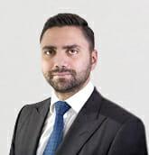 Apricum Senior Advisor Wassef Sawaf